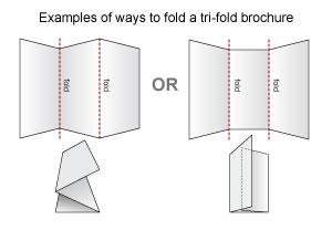 Brochure Example