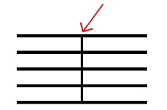 Music symbol that indicates a certain action Introduction to Music Appreciation-Part 1
